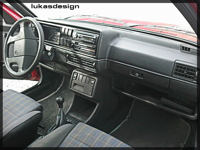 forum vw golf golfistes voir le sujet golf 2 mk2 gtd. Black Bedroom Furniture Sets. Home Design Ideas