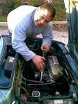 Ma Civic SB2 1977 26022010-010-bis-195192a