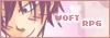 W0FT RPG ♥ Logo100x35woft-23550e3
