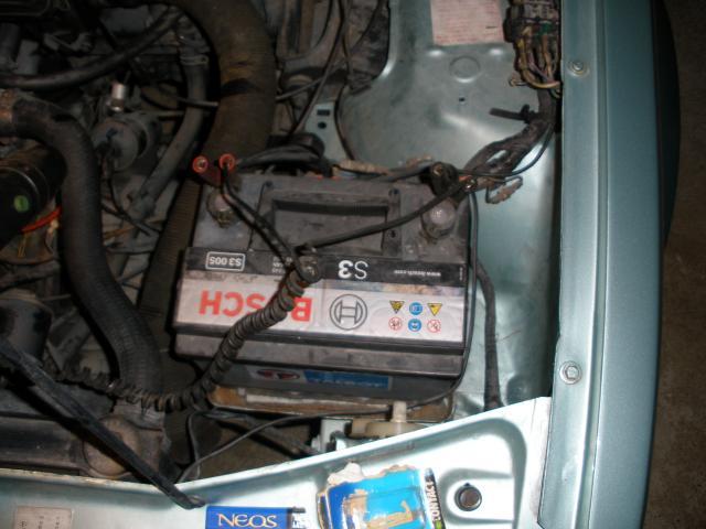 Calage de l'allumage P3120010-1bdff51