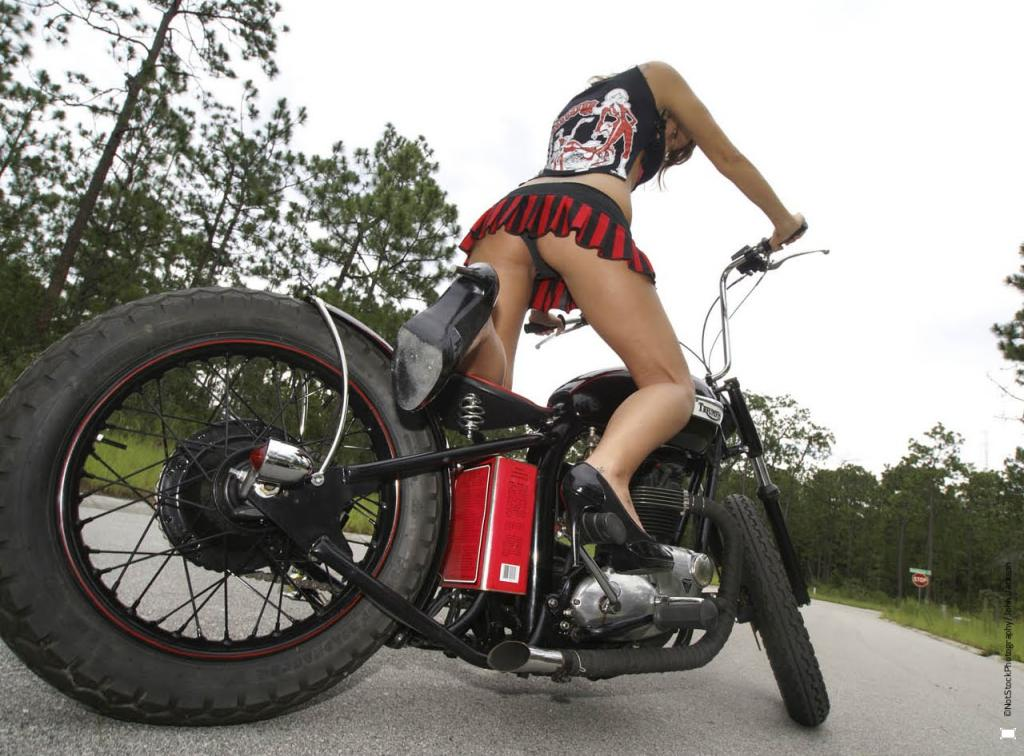 Mulheres com sainha de moto, gostosa de sainha, mulher de saia com moto, mulher de vestido e moto, babes on bike with skirt, Women on bike with skirt, babe dress and bike, woman dress and bike, sexy on bike, sexy on motorcycle, babes on bike,ragazza in moto,donna calda in moto, femme chaude sur la moto,gatto, donna, sensuale, moto, caldo Katze, Frau, sinnlich, mujer caliente en motocicleta, chica en moto, heiße Frau auf dem Motorrad,Женщина, сексуальная, мотоциклы, сексуальные, бикини, Pin up