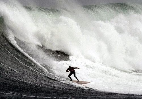 http://img42.xooimage.com/files/9/c/5/surf-extremo-06-10e5fba.jpg