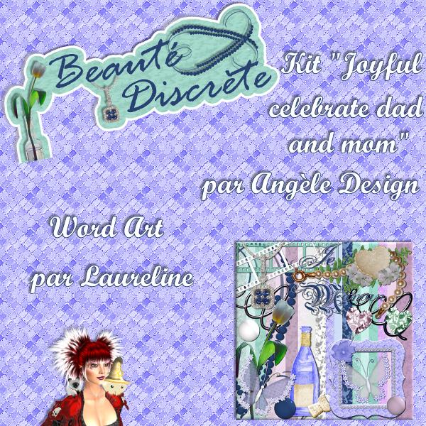 Les freebies de Laureline Preview-wa-beaut-discr-te-f43104