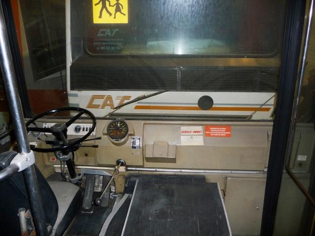 Projet Autocar P1000406p-6529f5
