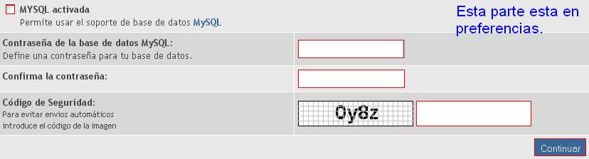 [Tutorial] Sistema de afiliados automatico Mysql-activo-1b1a54f
