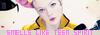 Smell like teen spirit Parte3-1fdc67d