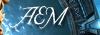 Stargate Atlantis - Effet Miroir Bouton-1daa799