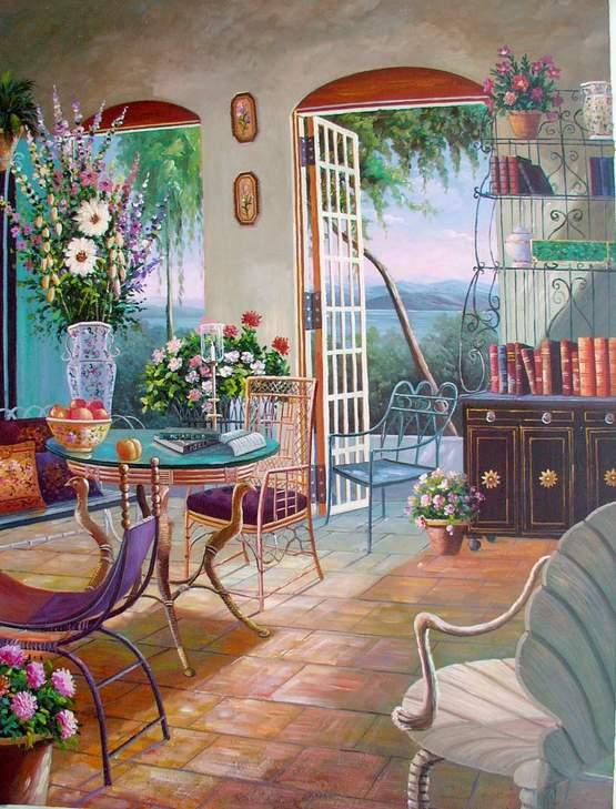 belle-image-salon-fleur-decor-flora