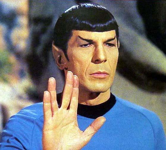 star-trek-spock1-1f78746