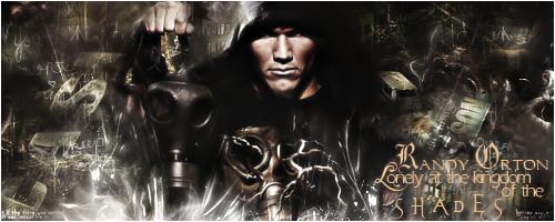 Randy Orton Randy-copie-12fe10e