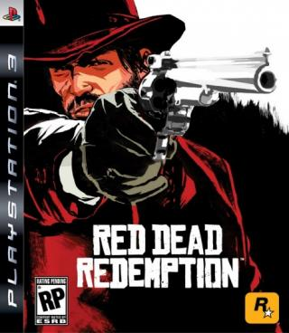 red_dead__redempt...-495x570-189c91e.jpg