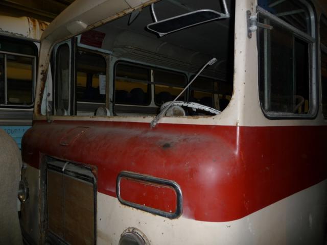 Projet Autocar P1000373p-652cd1