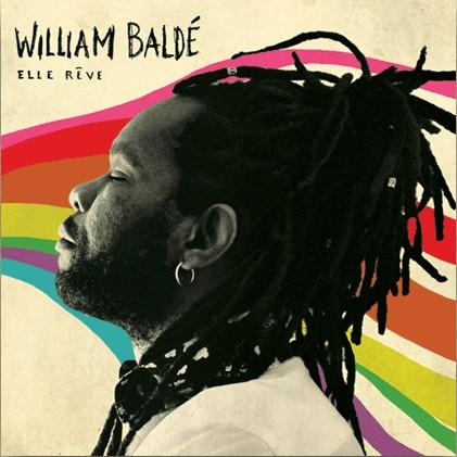 [Artiste] William Baldé  - Page 12 Elle-r-ve-19b67b2