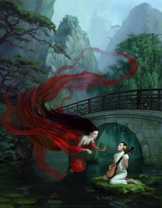 geisha-flora