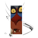 Proposition de la Disney Family [Refusé] Avatar-angrod-176063b