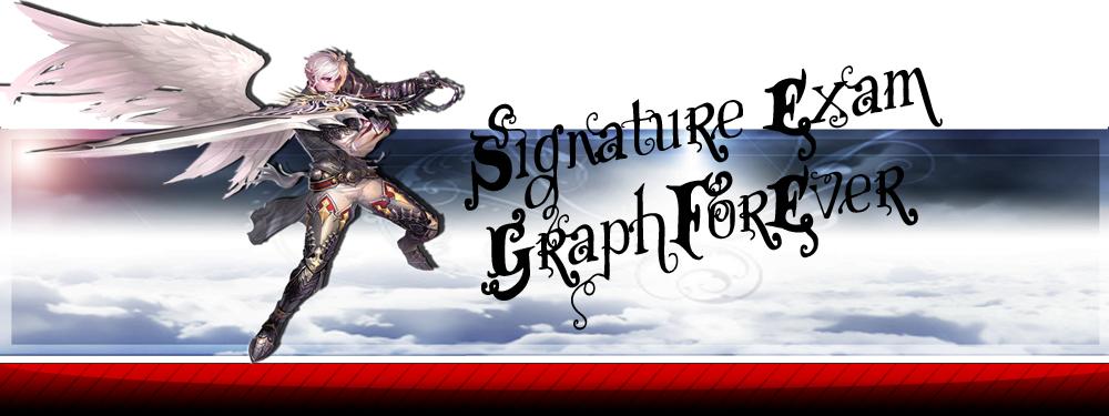 Cour Naruga Débutant , Photoshop cs3 Signature-lineage...1.-copie-1d2f911