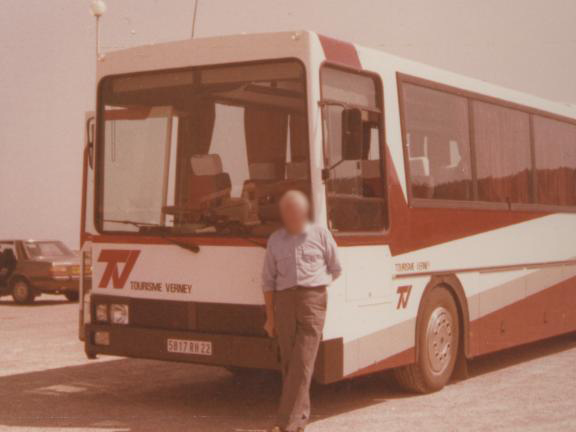 Projet Autocar Pc-albatros2flou-5b43f6