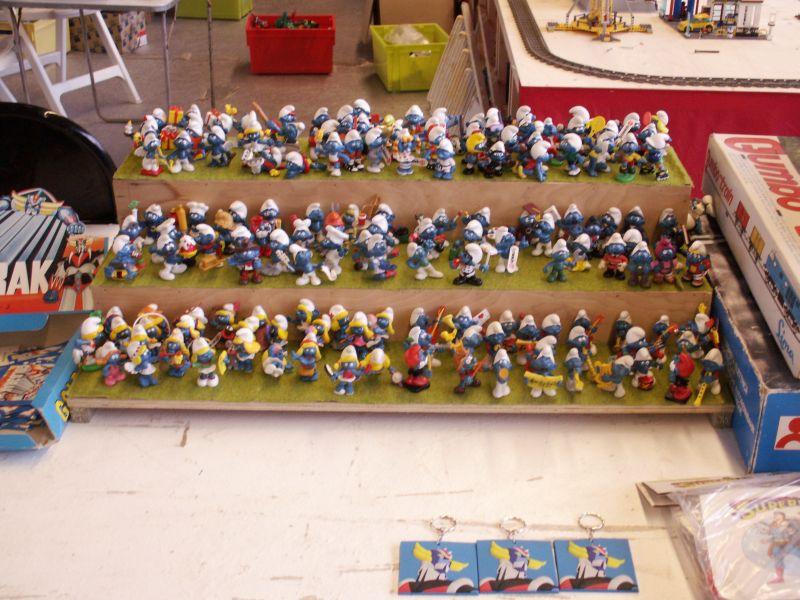 Mes petits êtres bleus Expo-razac-057-1b13111