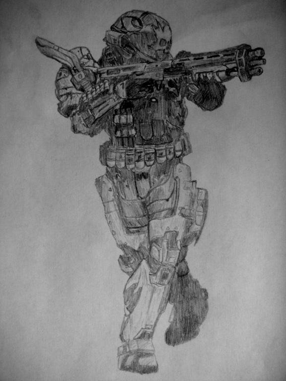 Il m'arrive de tenir mon crayon à l'endroit Halo-reach-spartan-20890fe
