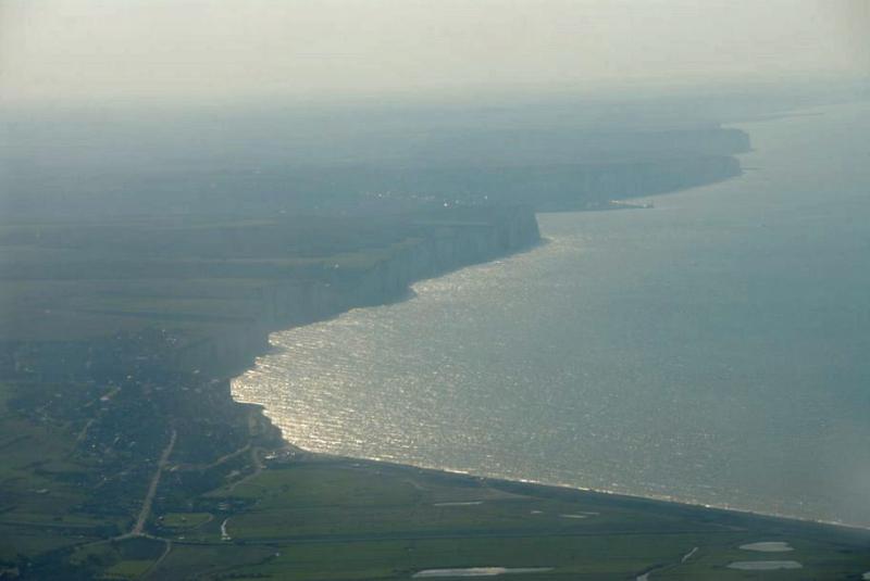 Valenciennes - Baie de Somme Dsc_3999-75da78