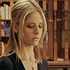 Buffy the Vampire Slayer 21-19bc0d0