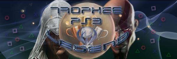Trophéesps3LEGEND Index du Forum