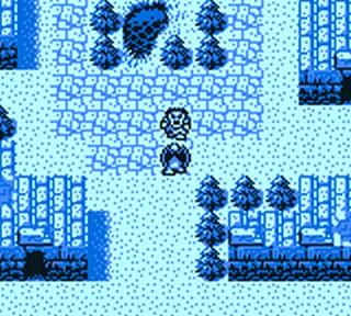 [GB] Gargoyle's quest : Ghosts'n'Goblins Garg_village-e9cc38