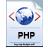 [Codigos] PHP