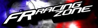 FR racing zone
