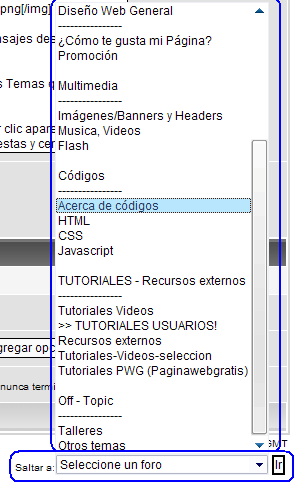 [PWG] Cómo usar las herramientas del foro  Imagen1-d2cc56