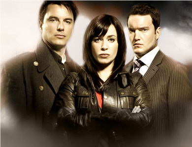 [Torchwood] 3.04 Children of Earth, Day Four  - Part 4 2whim2d-10a9d5c