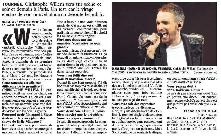FRANCE 2O1O - Page 13 18-mai-1c4647f