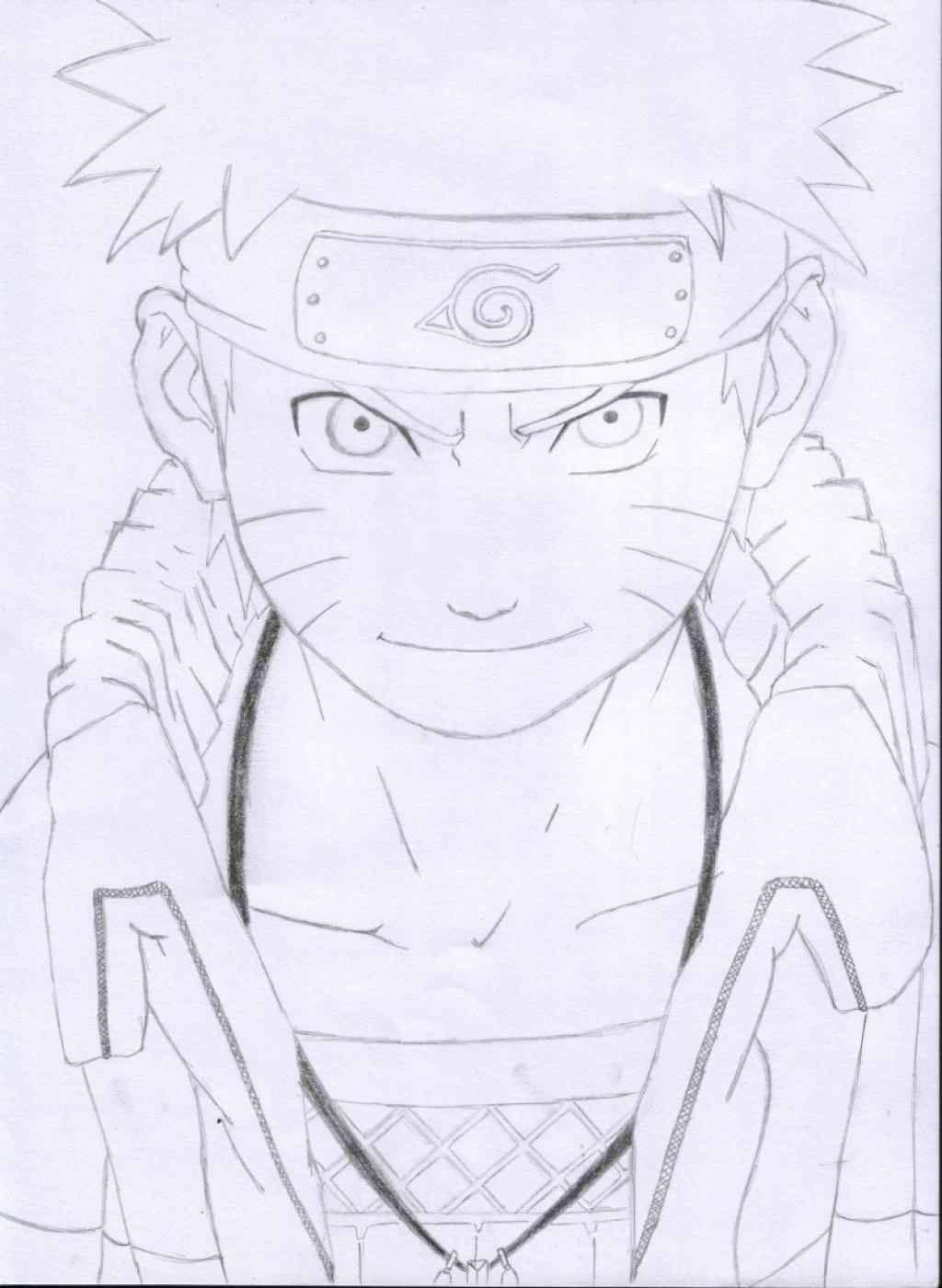 les dessins de sayori 00010-7453d6-7c70fd