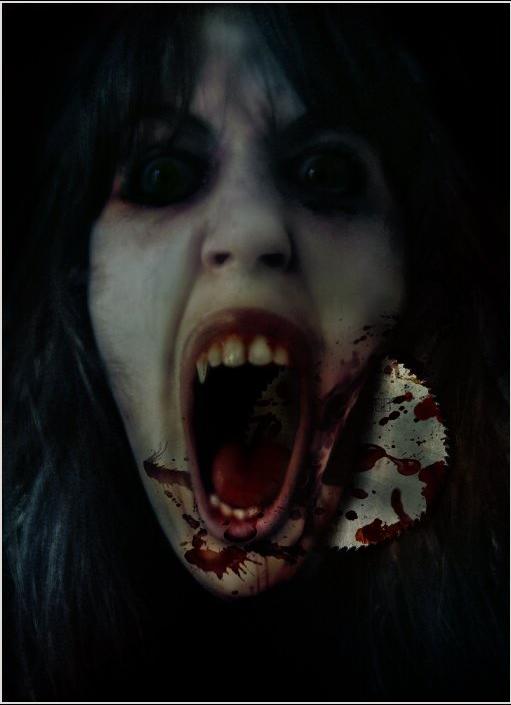 imagenes de terror con movimiento para celular 240x320