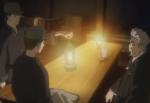 [ANIME] Senkou no Night Raid Senkou-5-1b94f28