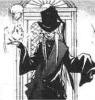 ♪ ... Undertaker ... ♫ [Validé par Chapelier :] 09-2-10fa1c1
