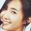 So Hee's links. Yuri-04_inmyseoul-1a5eb25