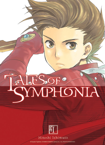 Ma collection TOS - Page 2 Tales-of-symphonia-01-1df0358