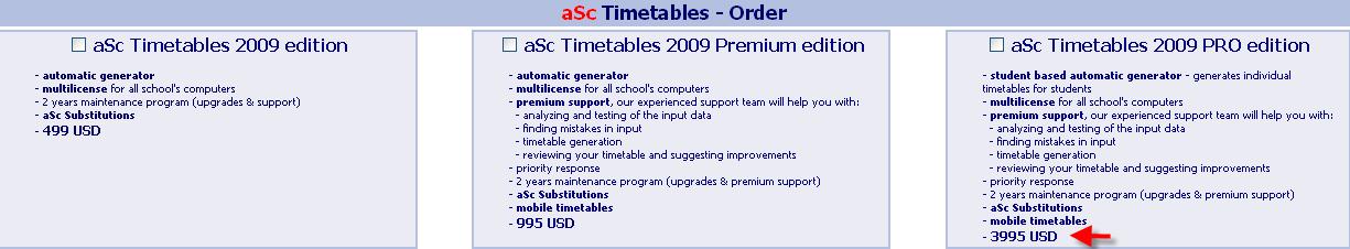 aSc Timetables 2009 V 10.5 نسخة محمولة ومفعلة asc-price-170254f.png