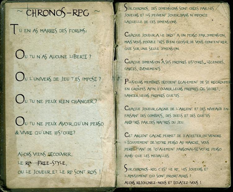 Chronos Contexte-chronos-7eac59