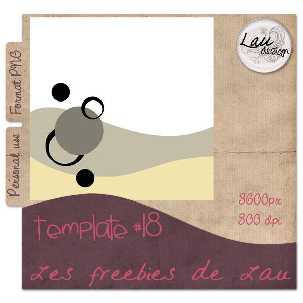 http://img42.xooimage.com/files/e/f/5/lau_template18_preview-1df68c1.jpg