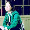 Lybertie De Rawdley *U.C.# Icones-anna-1-da57ad