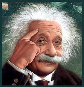 Como aparentar ser mas inteligentes de lo que realmente eres