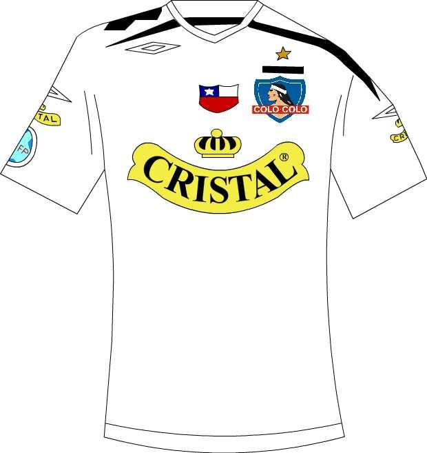 Dibujos de algunas camisetas de futbol taringa - Dibujos para pintar camisetas infantiles ...