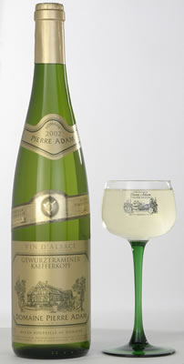 Alliance LCP Riesling-f339bf