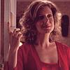 Buffy the Vampire Slayer 12-19da671