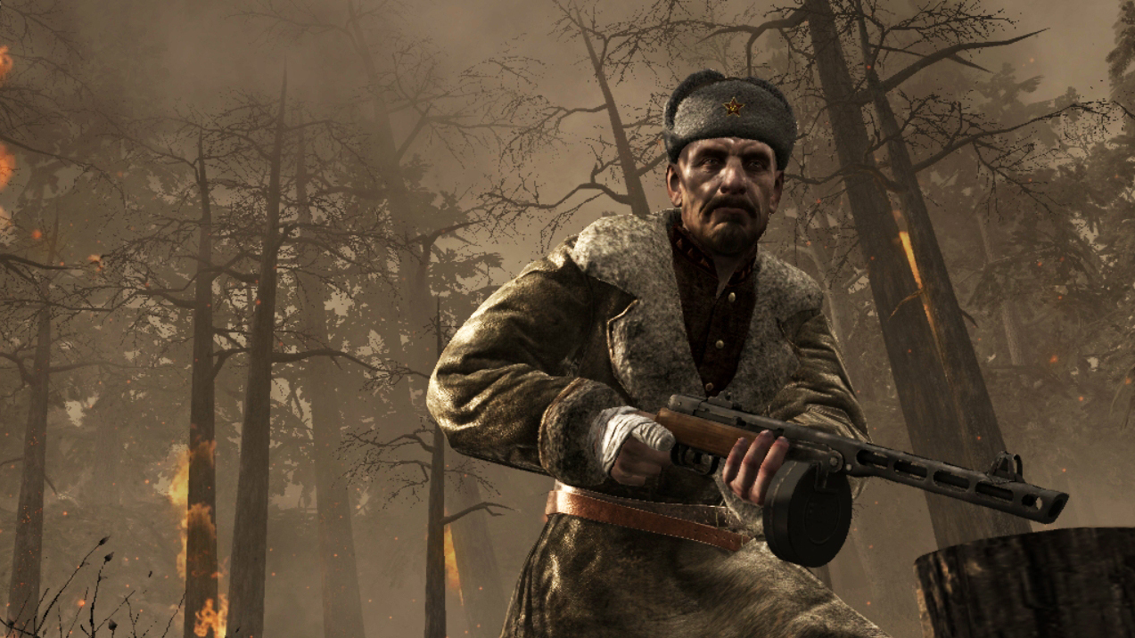 call of Duty 5 Cod0x3026-65d168