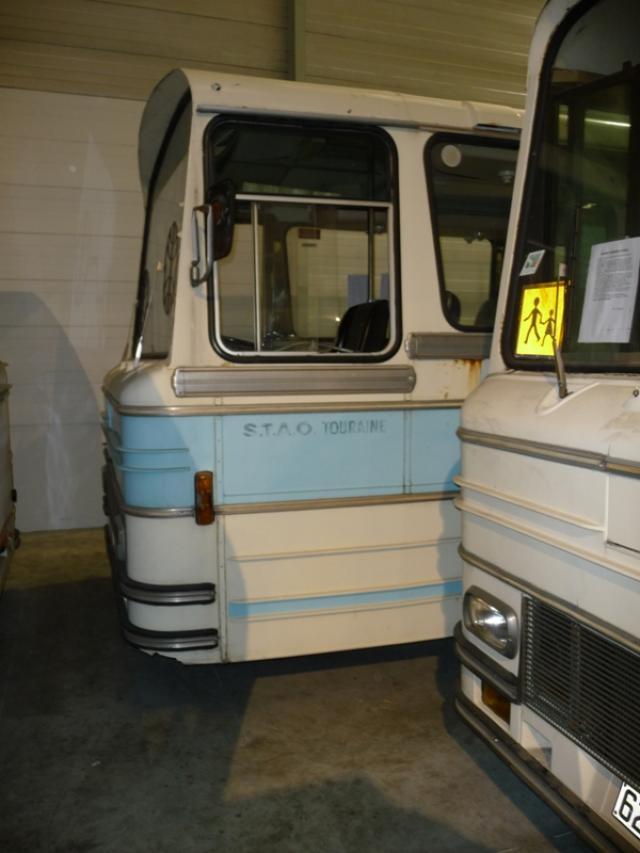 Projet Autocar P1000330p-653c55