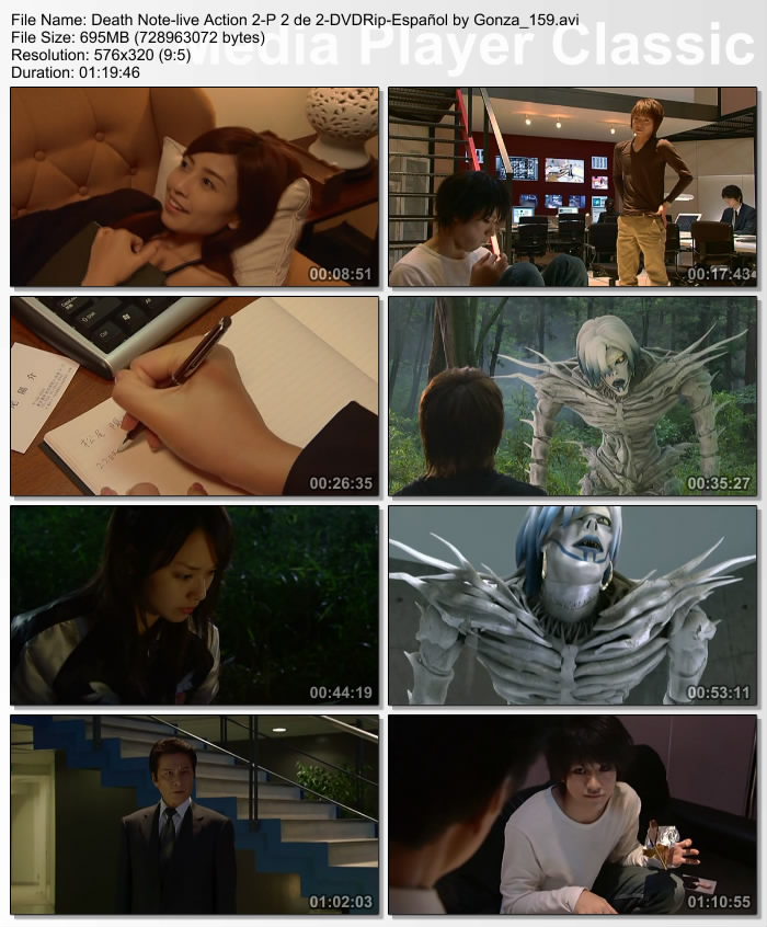 Death Note Live Action 3/3 [DvdRip] [Español] [DF] Thumbs20100312194621-19c60c7